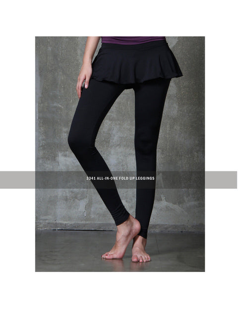 Women Sports Yoga Dance Pants Skirts Elastic Compression Gym Running Leggings Calzas Deportivas Mujer