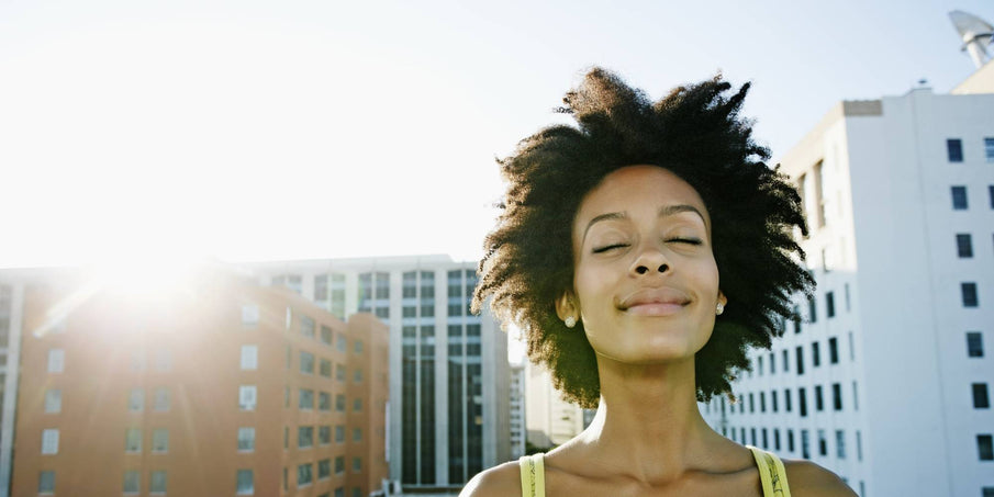 The Millennial Obsession With Self-Care
