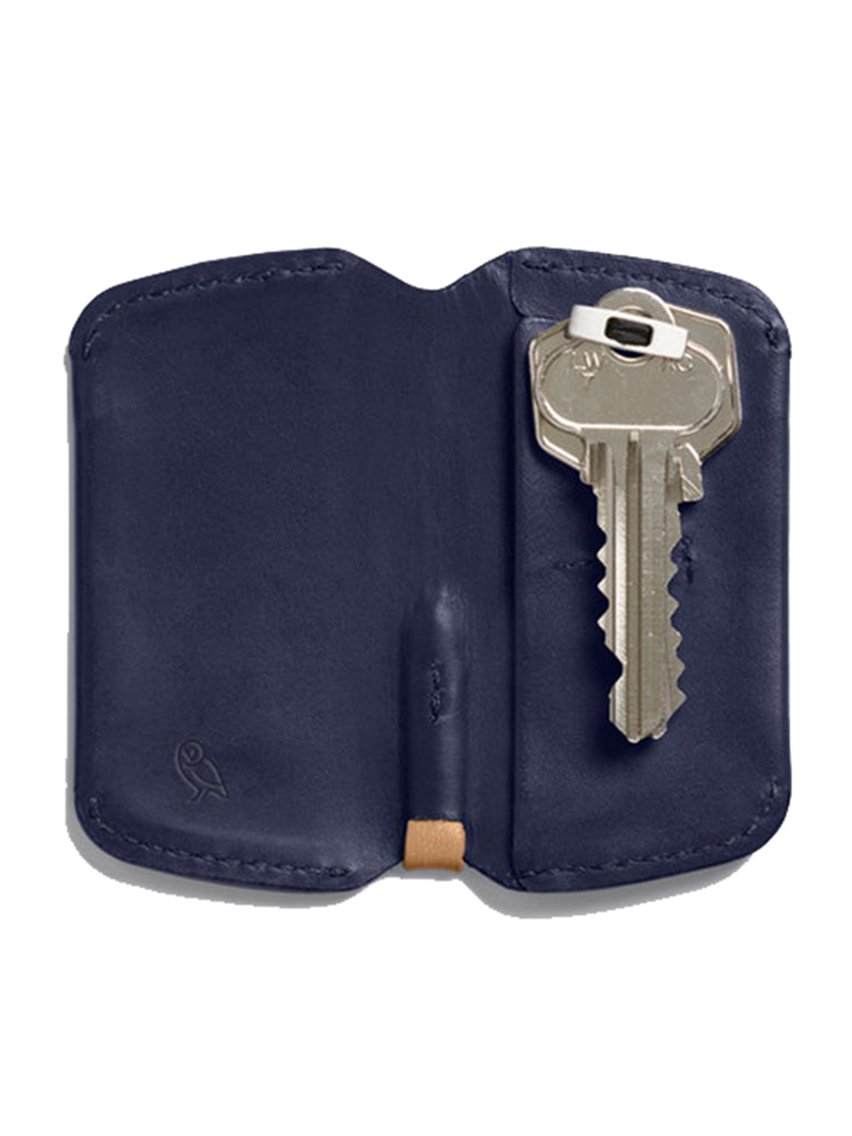 Key Cover- Navy