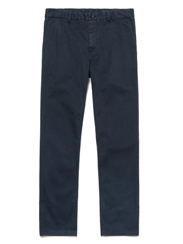 S.E.A Legs Rugged Slim- Deep Blue