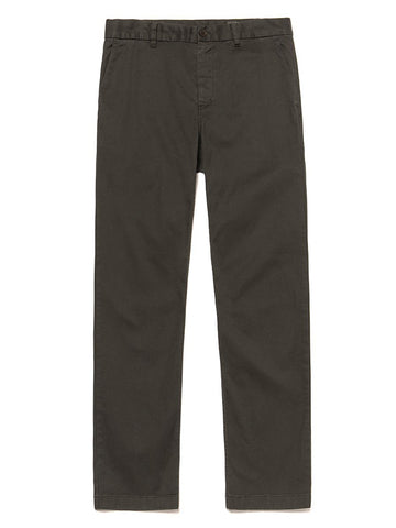 S.E.A Legs Rugged Slim- Pine