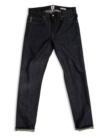 The Pen Slim- Indigo 10.5oz