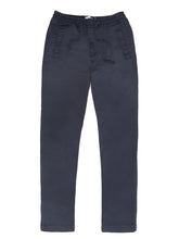 Alston Chino- Navy
