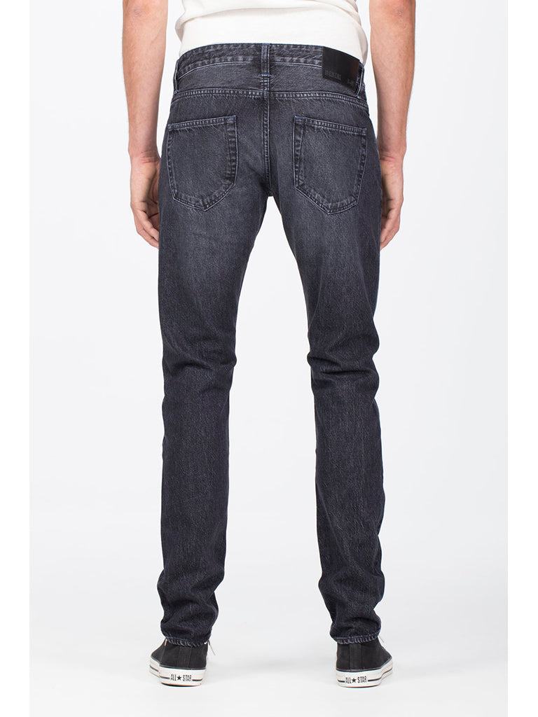 B-01 Slim 13 oz. Black Stone