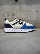 "Fusion 2.0- Silver Birch/Night Sky ""Track and Field Pack"""