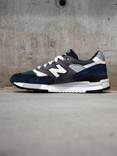 998NL- Made in USA