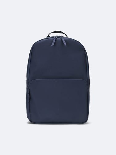 Field Bag- Blue