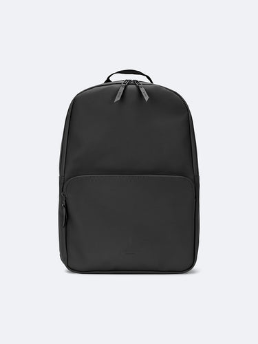Field Bag- Black