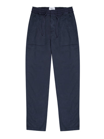 Goole Trousers- Navy