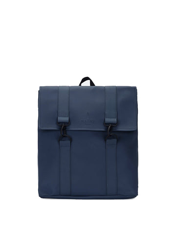 MSN Bag- Blue