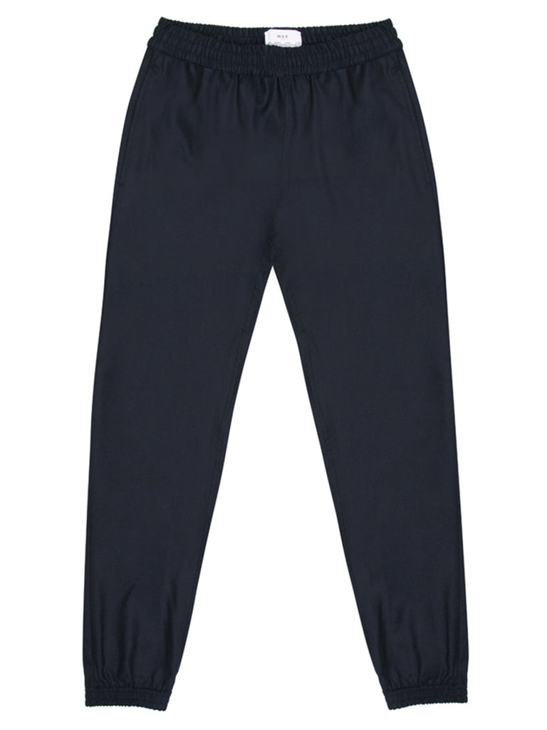Tripp Wool Trouser