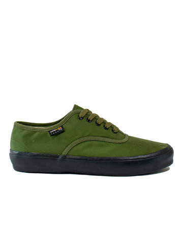 US Navy Military Trainer- Olive