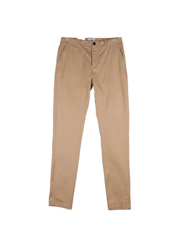 Chino Pant- Canvas Beige