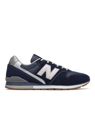 996 - Natural Indigo/Munsell White