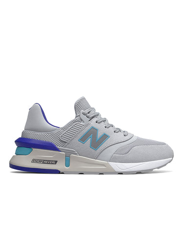 finest selection 3c6da fc186 New Balance- Limited Editions available at Eames NW- Seattle ...