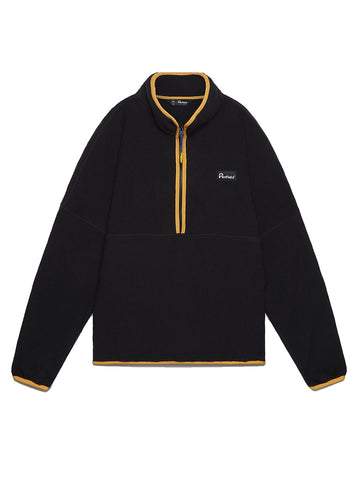 Melwood Fleece- Black