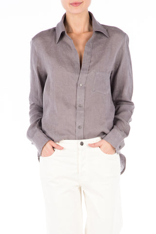 CHILLSTON - LINEN COLORS