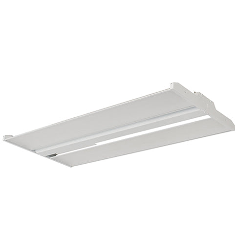 High Bay Light 4FT 321W