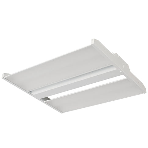 High Bay Light 2FT 90W