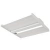 High Bay Light 2FT 178W