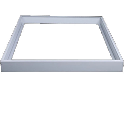 Surface mounted kits For 2×2 Panel Light