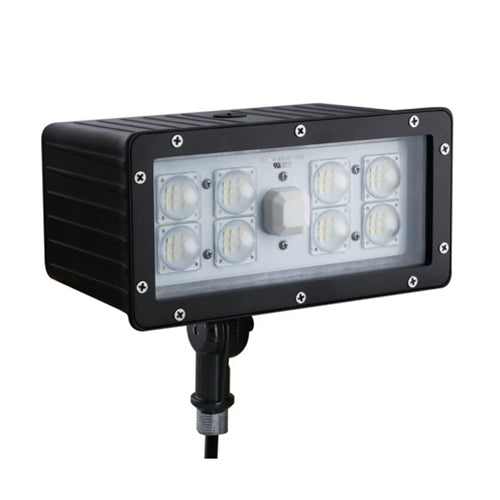 LED Flood Fixture 45W - Dragon Picture