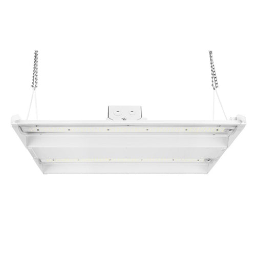 LED Linear High Bay 4FT 300W - Dragon Picture
