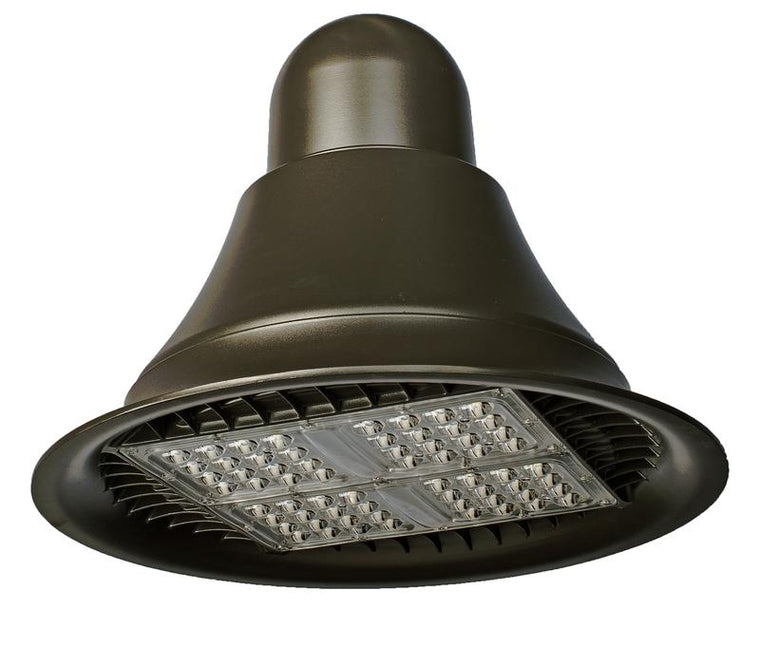 RDC TYPE V 75W Area Light