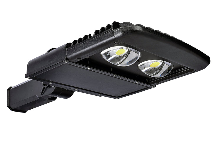 SV TYPE V 100W Area Light