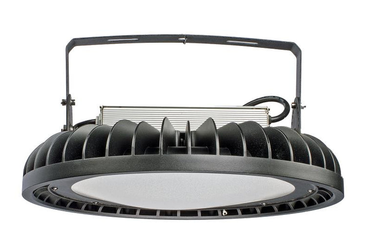 HBL 320w LED High Bay Light