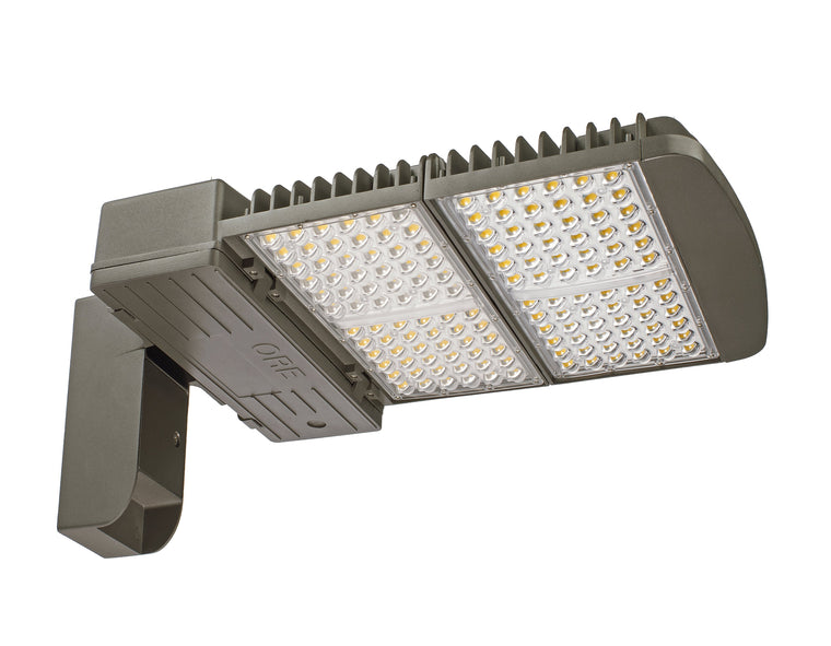SLD Premium Area Light 240W