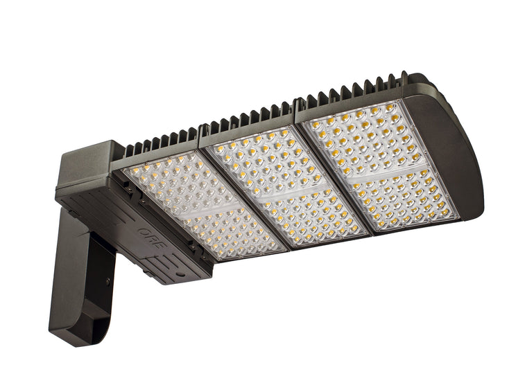 SLD Premium Area Light 300W