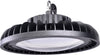 HBL 150w LED Highbay - Dragon Picture