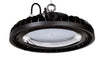 HBL 240w LED Highbay - Dragon Picture