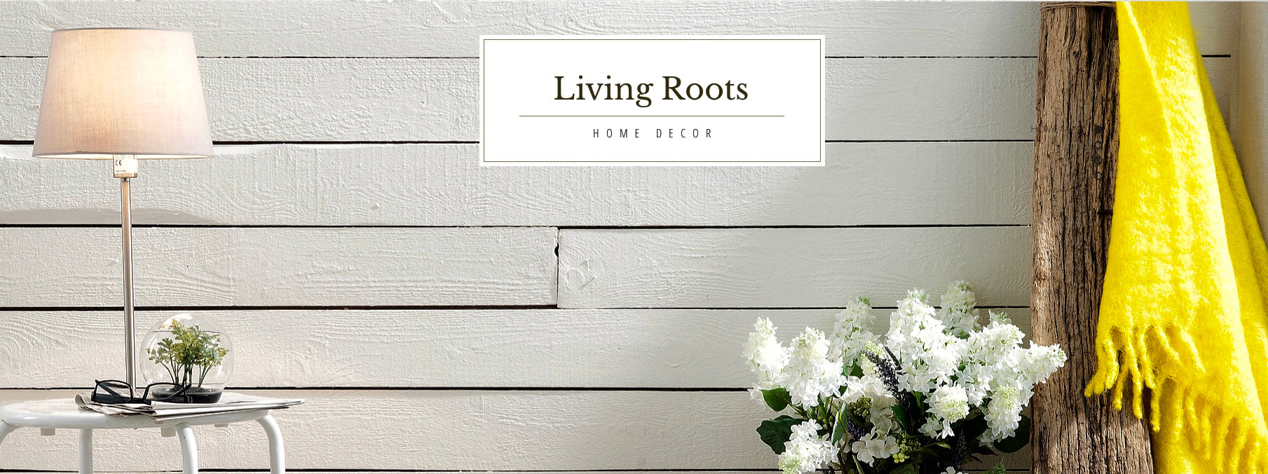 Living Roots Home Decor_living roots home decor