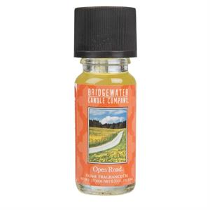 Bridgewater Open Road Home Fragrance Oil - Living Roots Decor