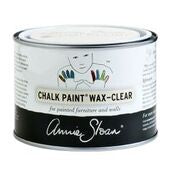 Annie Sloan Chalk Paint® 500ml Waxes - Living Roots Decor
