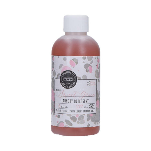 Bridgewater Sweet Grace Laundry Detergent - Living Roots Decor