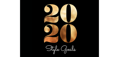 2020 Style Goals: Shop Like a Star with Love, Lisa