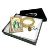 Believe In The Faith Miraculous Collection
