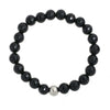 Tara's Wellness Ball Beaded Bracelet