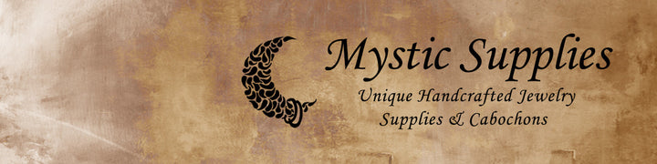 Mystic Supplies