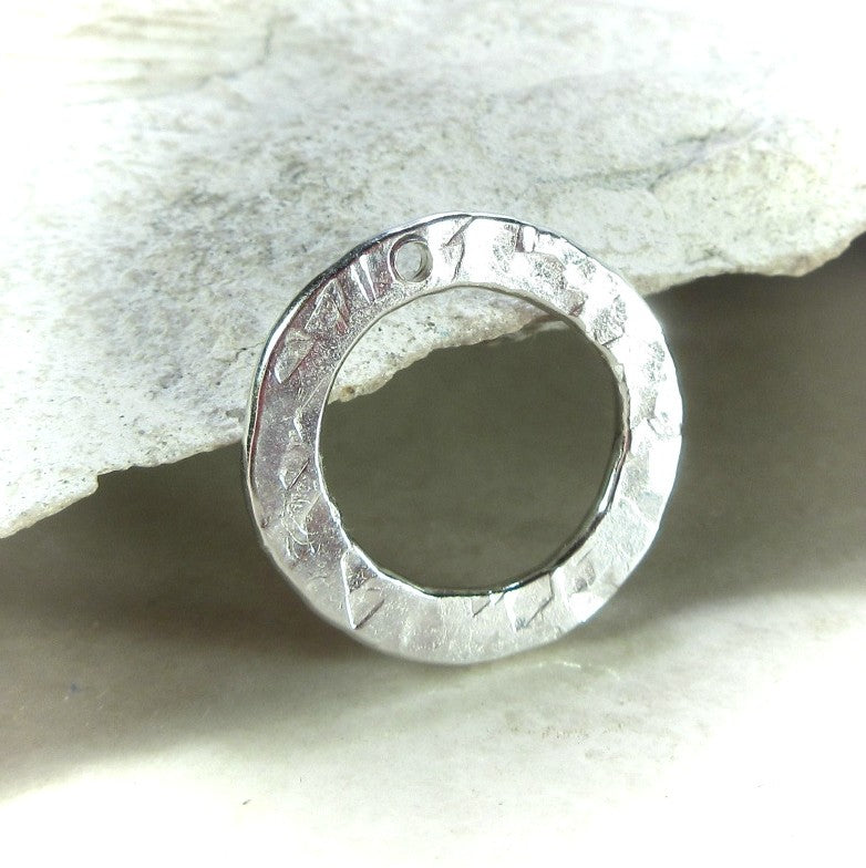 12mm thick washers with hole