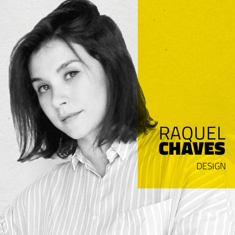 Raquel Chaves [Moderno]