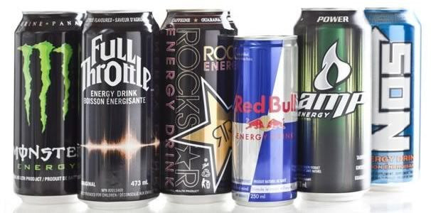Can Energy Drinks Help You Lose Weight?