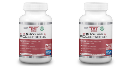 Double Trouble Accelerator - hardbodynutritional.com