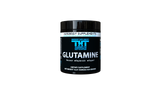 Glutamine (30 Servings)