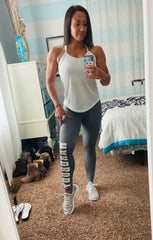 THT Leggings - hardbodynutritional.com