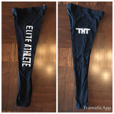 THT Elite Athlete Legging