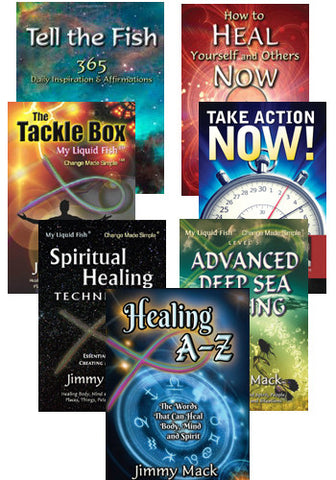 http://www.jimmymackhealingshop.com/category-s/1832.htm